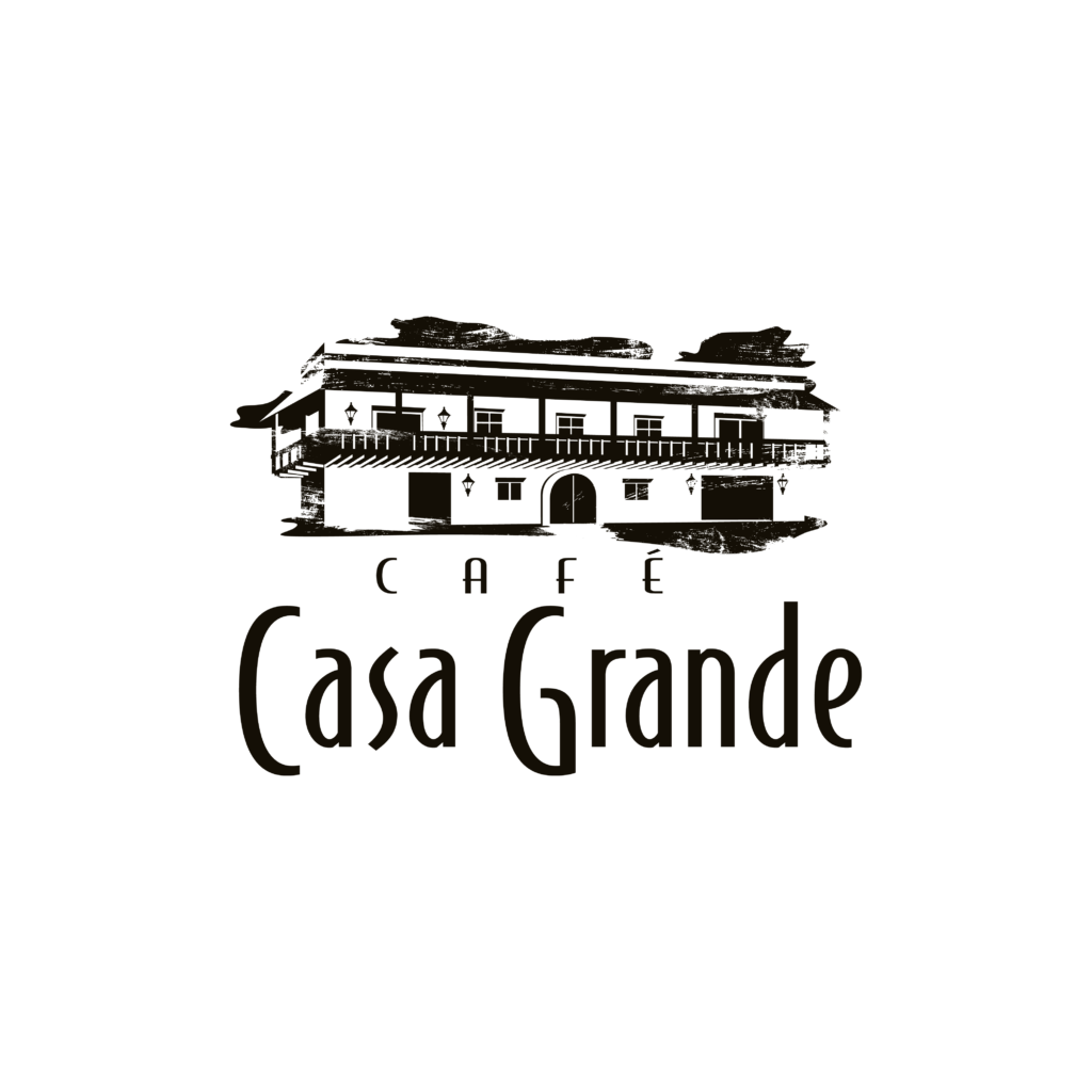 Casa Grande Coffee Distribution Wholesale Partner