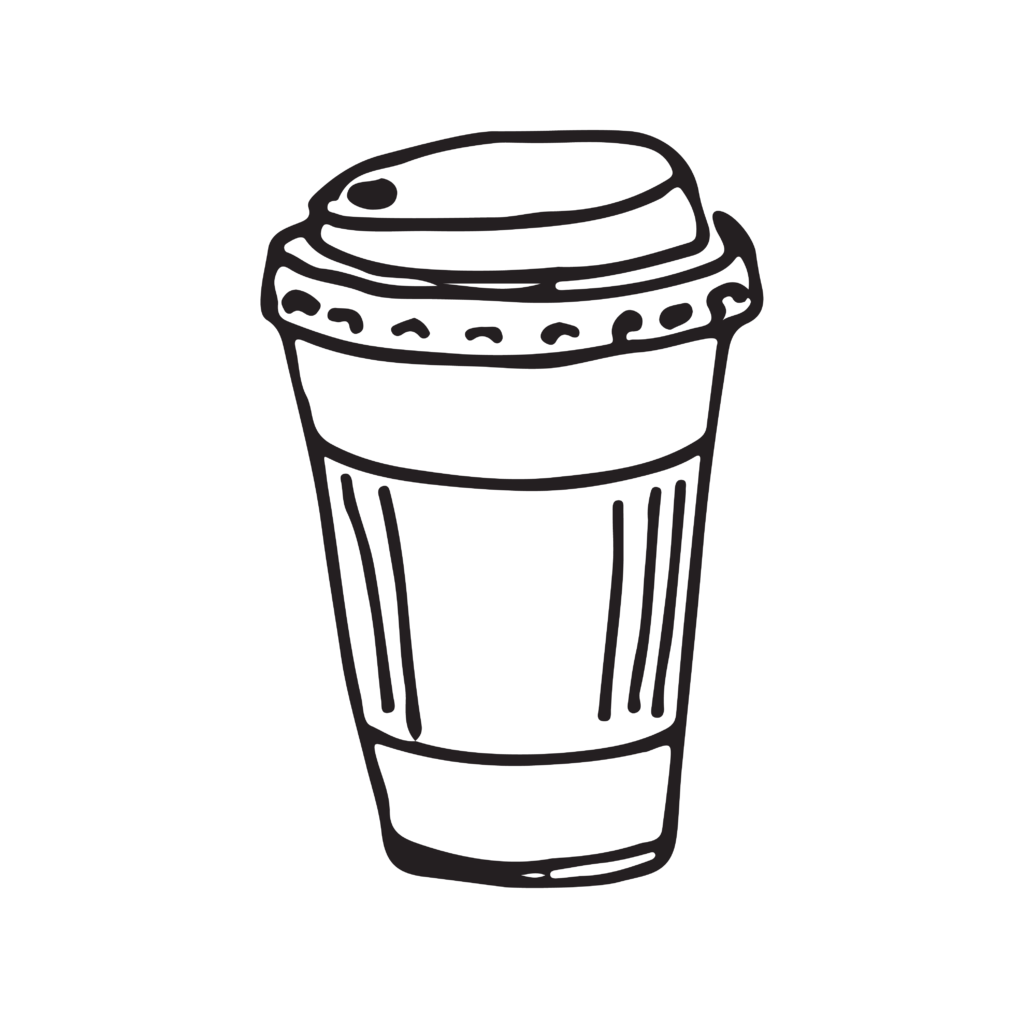 Wholesale Gustos Coffee Break Vendomatic To Go Hospitality Service