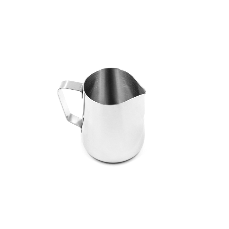 12 oz Milk Pitcher