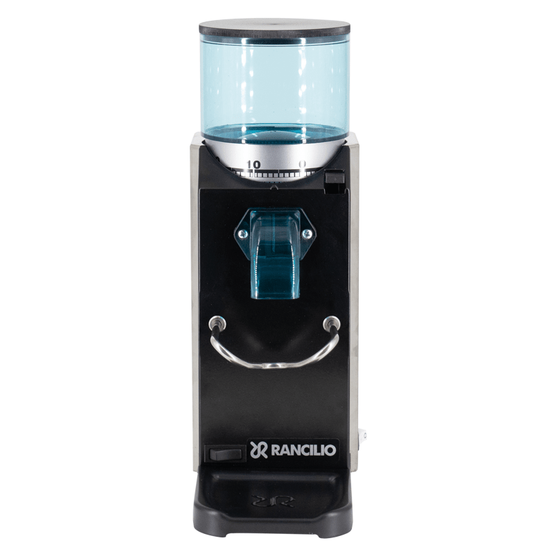 Rancilio Rocky Coffee Grinder SD