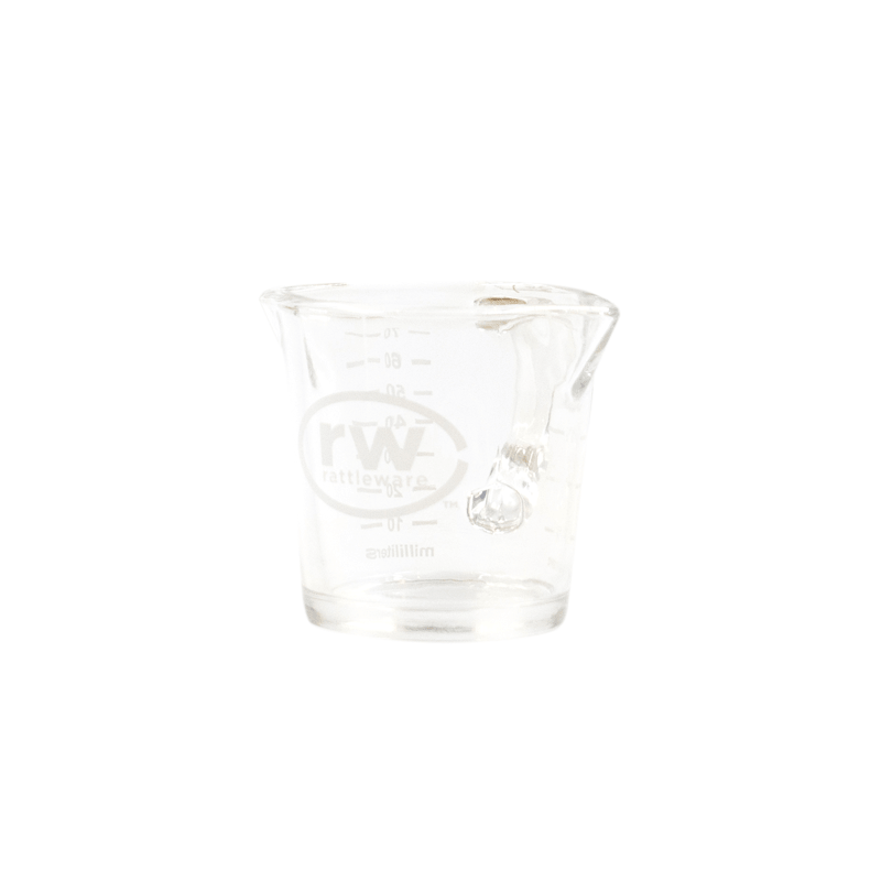 01a Rattleware Shot Glass-min