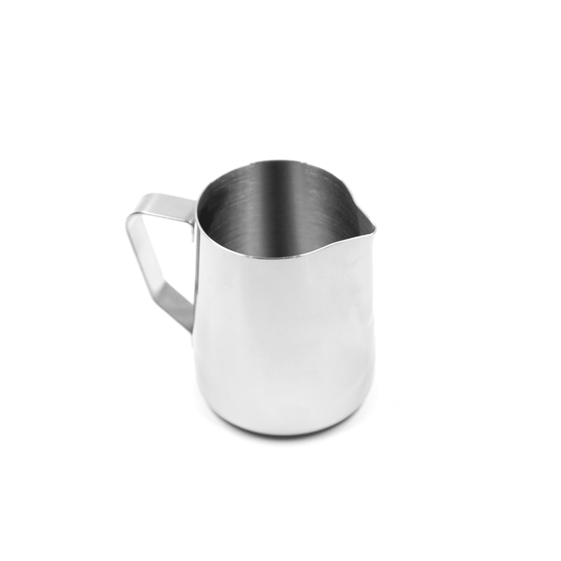 20 oz Milk Pitcher