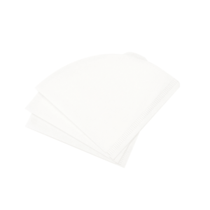 Hario V60 Paper Filters Size 01