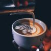 Barista Certification Level 1 Gustos Coffee Co