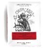 Gustos El Chupacabra 2lbs Whole Bean Puerto Rico Sumatra