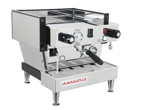 La Marzocco Linea Classic 1 Group Gustos Cafe Wholesale PR